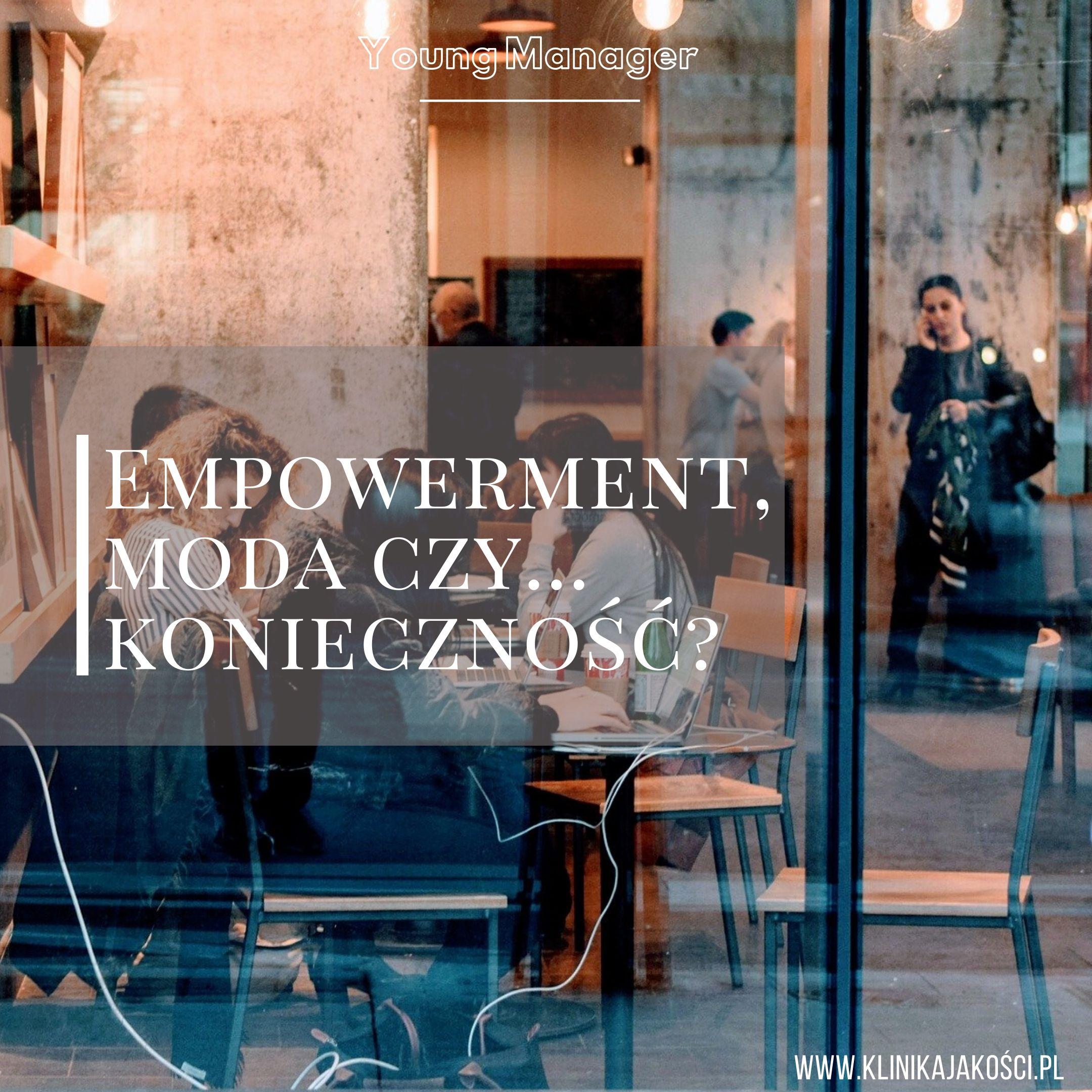 EmpowerWww.klinikajakości.pl-4