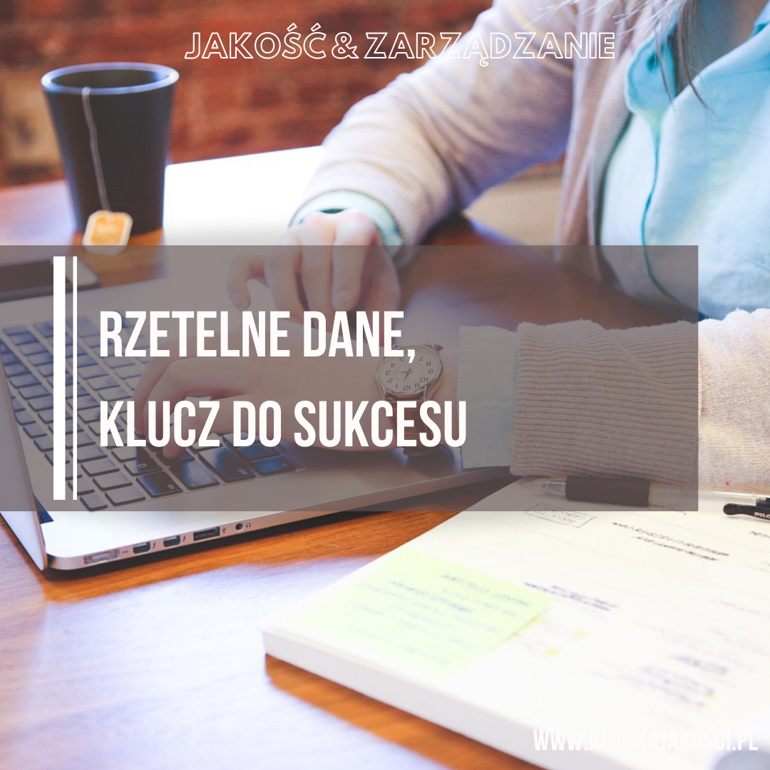 rzetelne_dane-klucz-do-sukcesu
