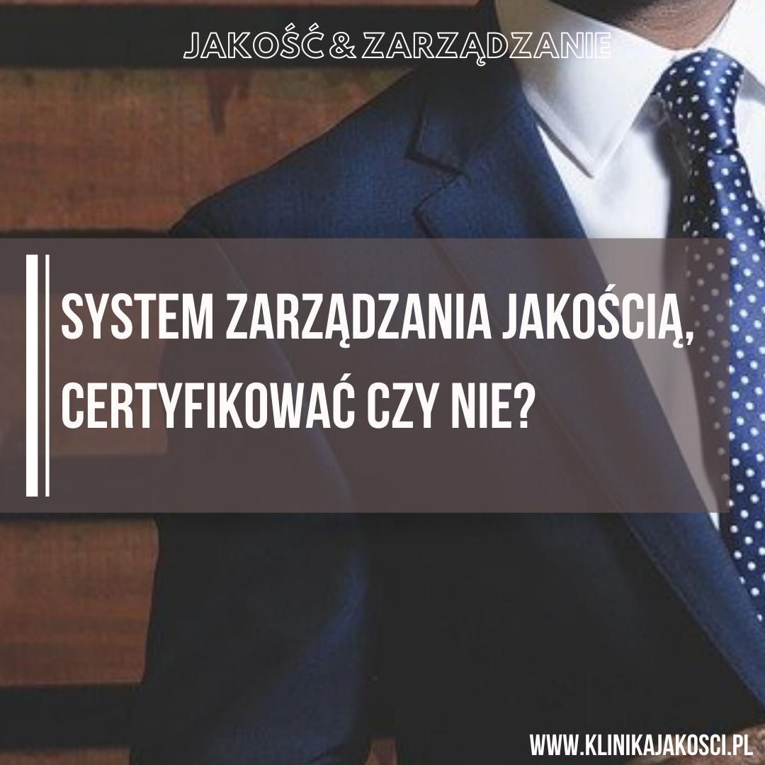 system_zarządzania_jakością