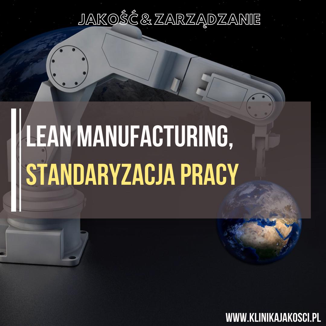 Lean_Standaryzacja_Pracy