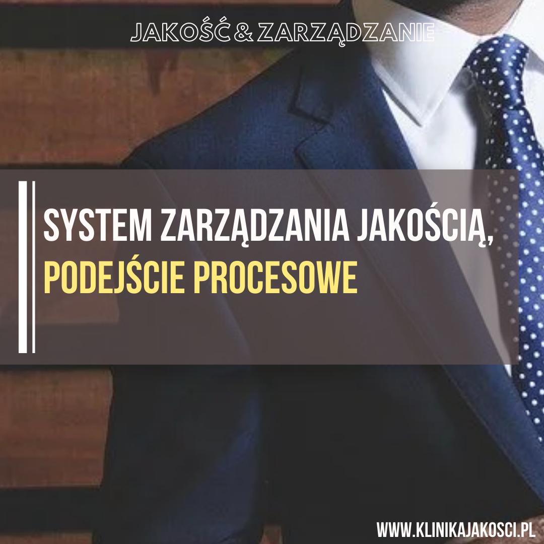 Podejście_Procesowe